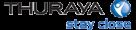 logo_thuraya